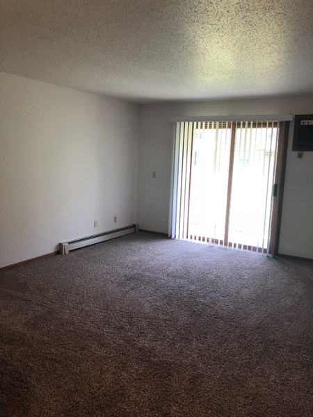 Fargo, North Dakota, 1 Bedroom Bedrooms, ,1 BathroomBathrooms,Trollwood Village,For Rent,1011