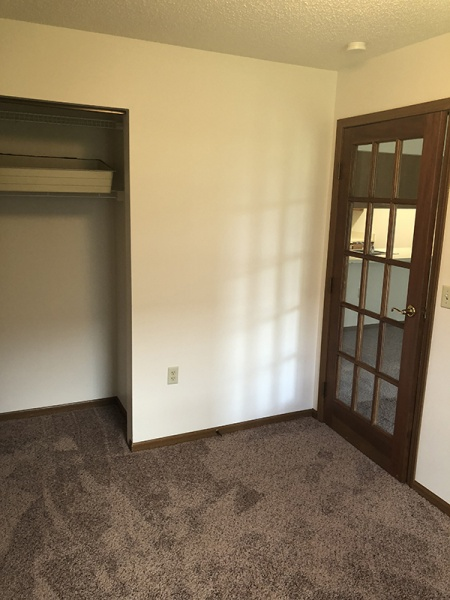 Fargo, North Dakota, 1 Bedroom Bedrooms, ,1 BathroomBathrooms,Trollwood Village,For Rent,1015