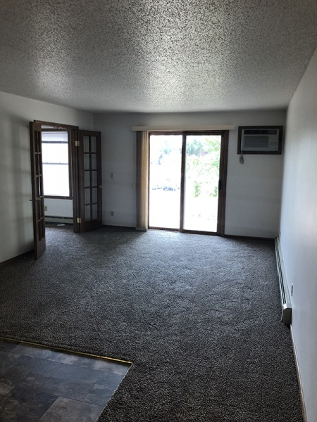 Fargo, North Dakota, 1 Bedroom Bedrooms, ,1 BathroomBathrooms,Trollwood Village,For Rent,1017