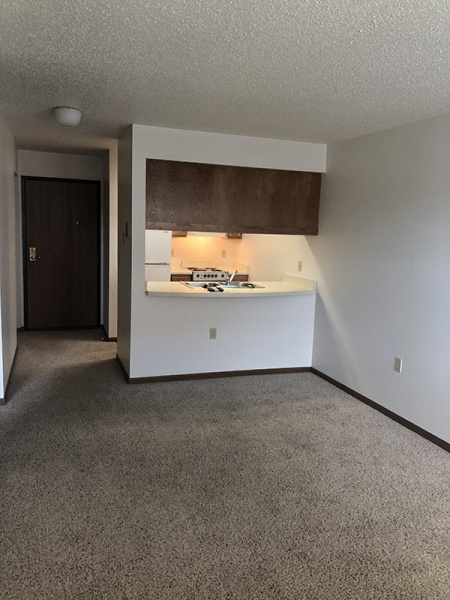 Fargo, North Dakota, 1 Bedroom Bedrooms, ,1 BathroomBathrooms,Trollwood Village,For Rent,1027