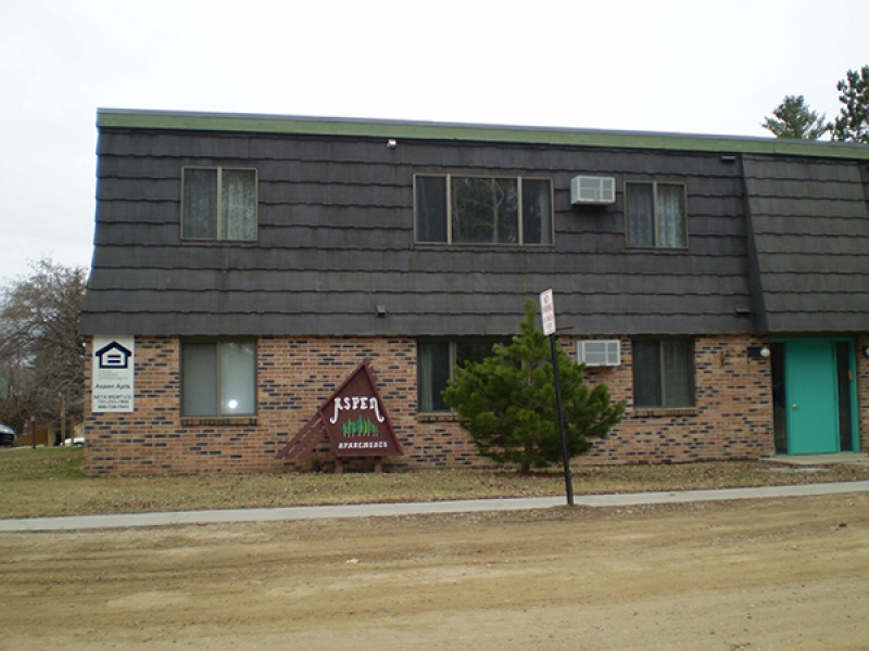 Longville, Minnesota, 2 Bedrooms Bedrooms, ,1 BathroomBathrooms,MN Properties,For Rent,1037