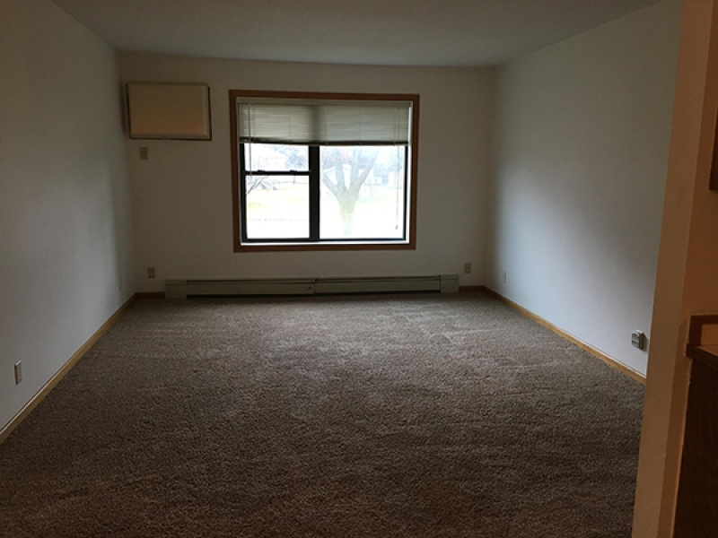 Fergus Falls, Minnesota, 2 Bedrooms Bedrooms, ,1 BathroomBathrooms,MN Properties,For Rent,1038