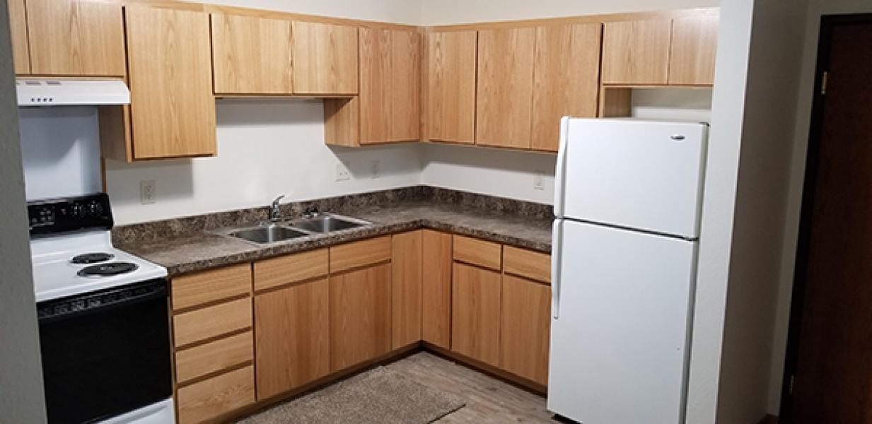 Rush City, Minnesota, 1 Bedroom Bedrooms, ,1 BathroomBathrooms,MN Properties,For Rent,1039