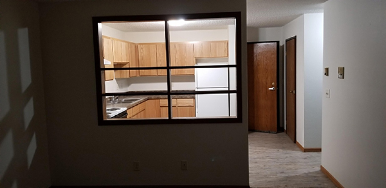 Rush City, Minnesota, 2 Bedrooms Bedrooms, ,1 BathroomBathrooms,MN Properties,For Rent,1040