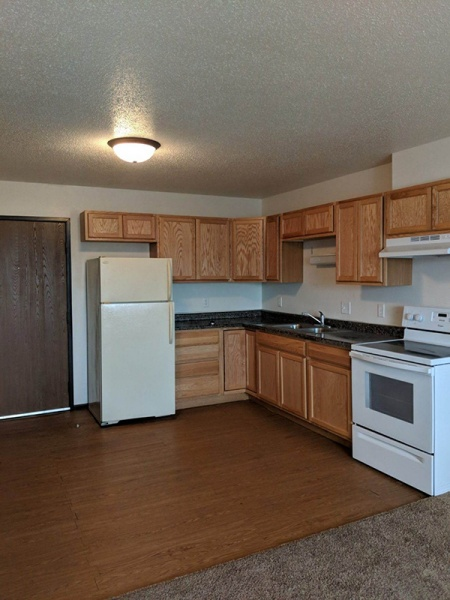 Glyndon, Minnesota, 2 Bedrooms Bedrooms, ,1 BathroomBathrooms,MN Properties,For Rent,1047