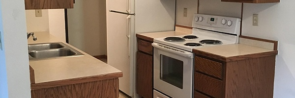Fergus Falls, Minnesota, 1 Bedroom Bedrooms, ,1 BathroomBathrooms,MN Properties,For Rent,1007